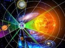 Tıbbi Astroloji: Kişisel Burcunuza Göre Sağlık Durumunuz 68